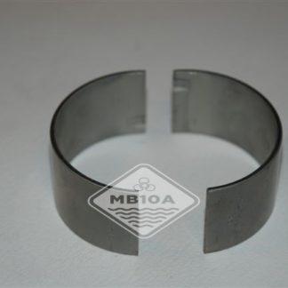 drijfstanglager-set MB10a