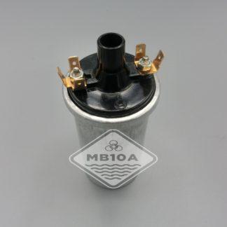 Bosch Bobine Volvo Penta mb10a