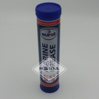 Euro marine grease ep 2/3