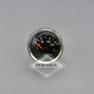 Koelwater temperatuurmeter CN