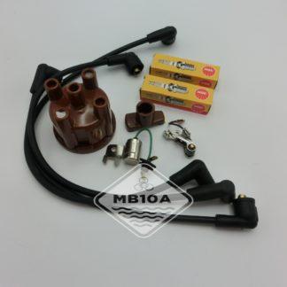 Bosch Ontsteking MB10a
