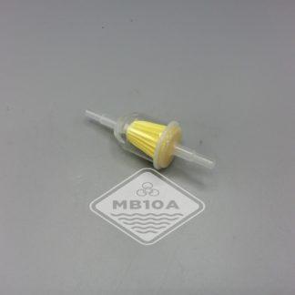 Purflux EP103 benzinefilter