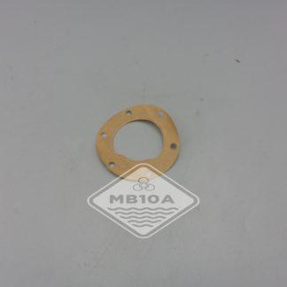 Pakking waterpomp deksels VP MB10