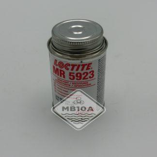 Loctite MR 5923 vloeibare pakking