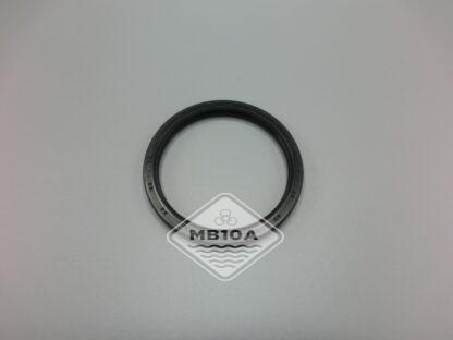 Oliekeerring NBR 100x120x10 MS Keerkoppeling